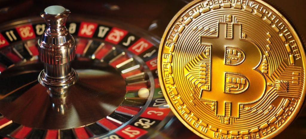 deposito bitcoin poker)