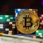 Bitcoin Casino Siteleri - Bitcoin ile Casino Oyna